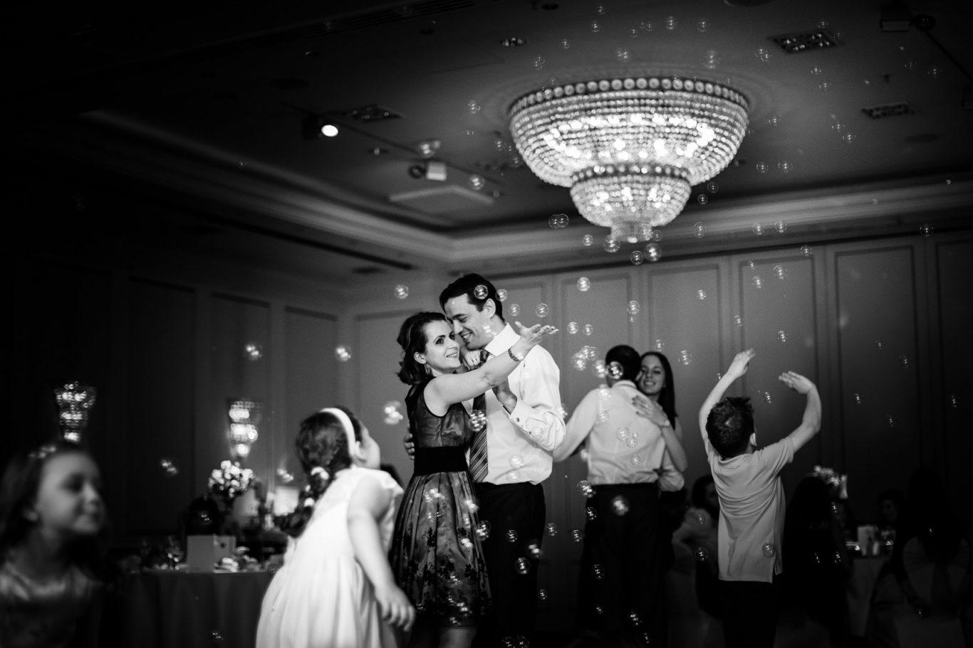0240-Fotografii-botez-gemeni-Corina-Victor-fotograf-Ciprian-Dumitrescu-DC1X7182