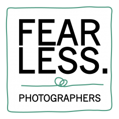 fearless-logo-white-237x237-1