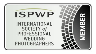 Fotograf nunta membru ISPWP