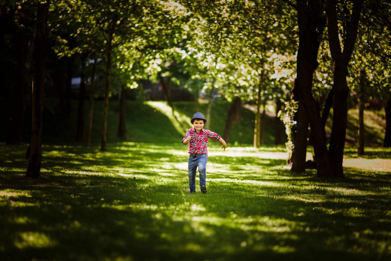 0018-Fotografie-familie-Duta-fotograf-Ciprian-Dumitrescu-DCF_2448