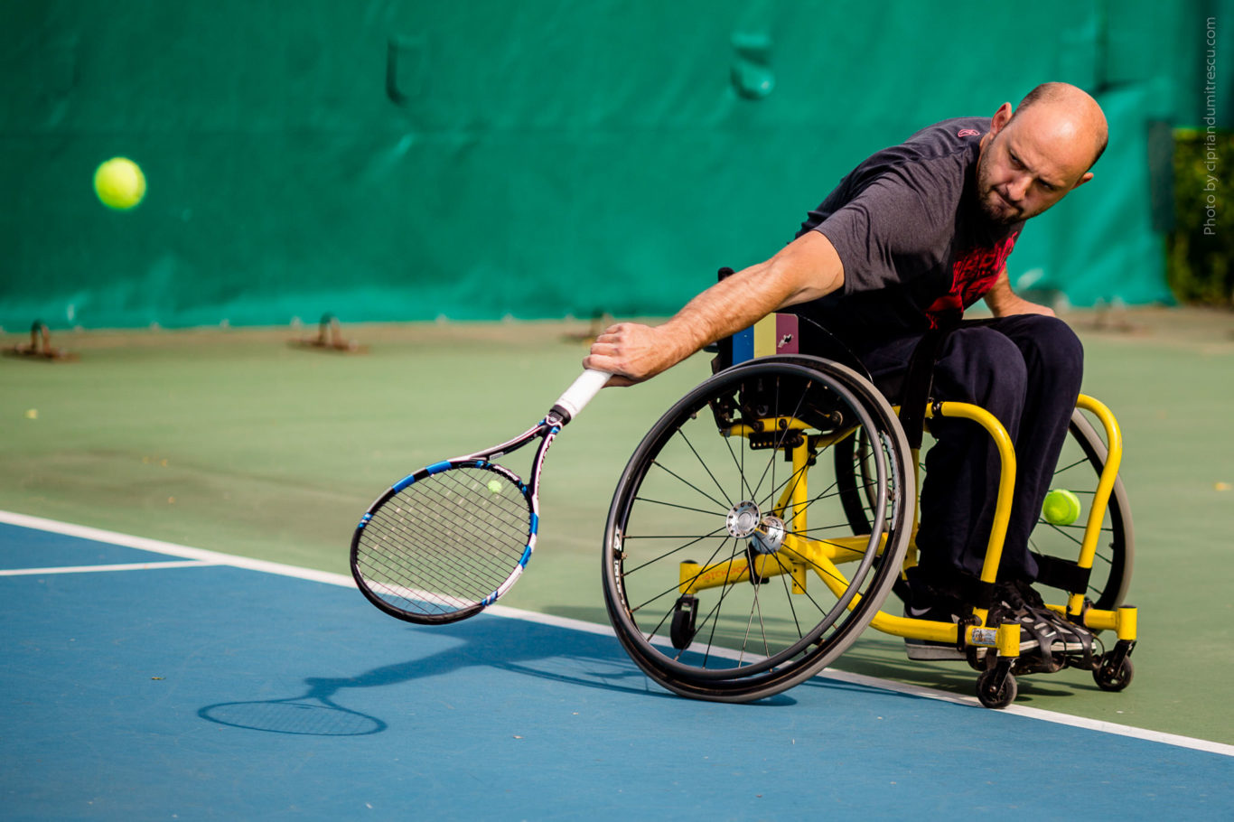 002-Bucharest-Open-Wheelchair-2016-Day-One-Photographer-Ciprian-Dumitrescu