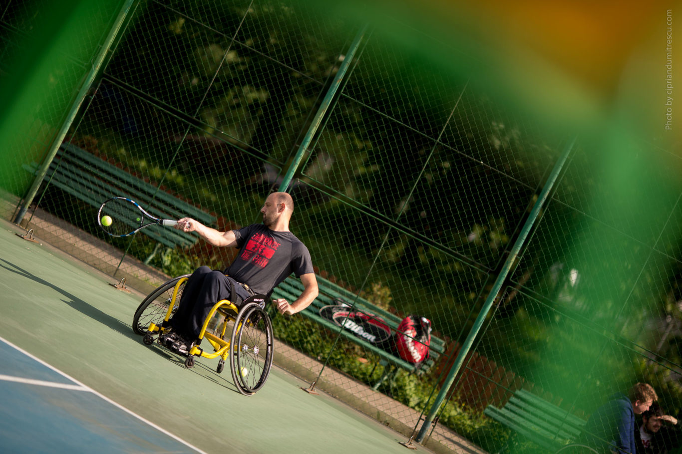 003-Bucharest-Open-Wheelchair-2016-Day-One-Photographer-Ciprian-Dumitrescu