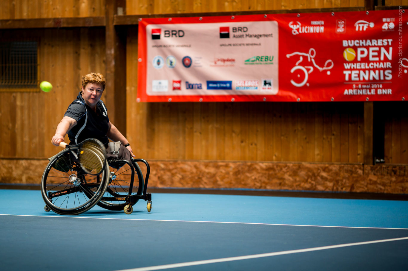 004-Bucharest-Open-Wheelchair-2016-Day-One-Photographer-Ciprian-Dumitrescu