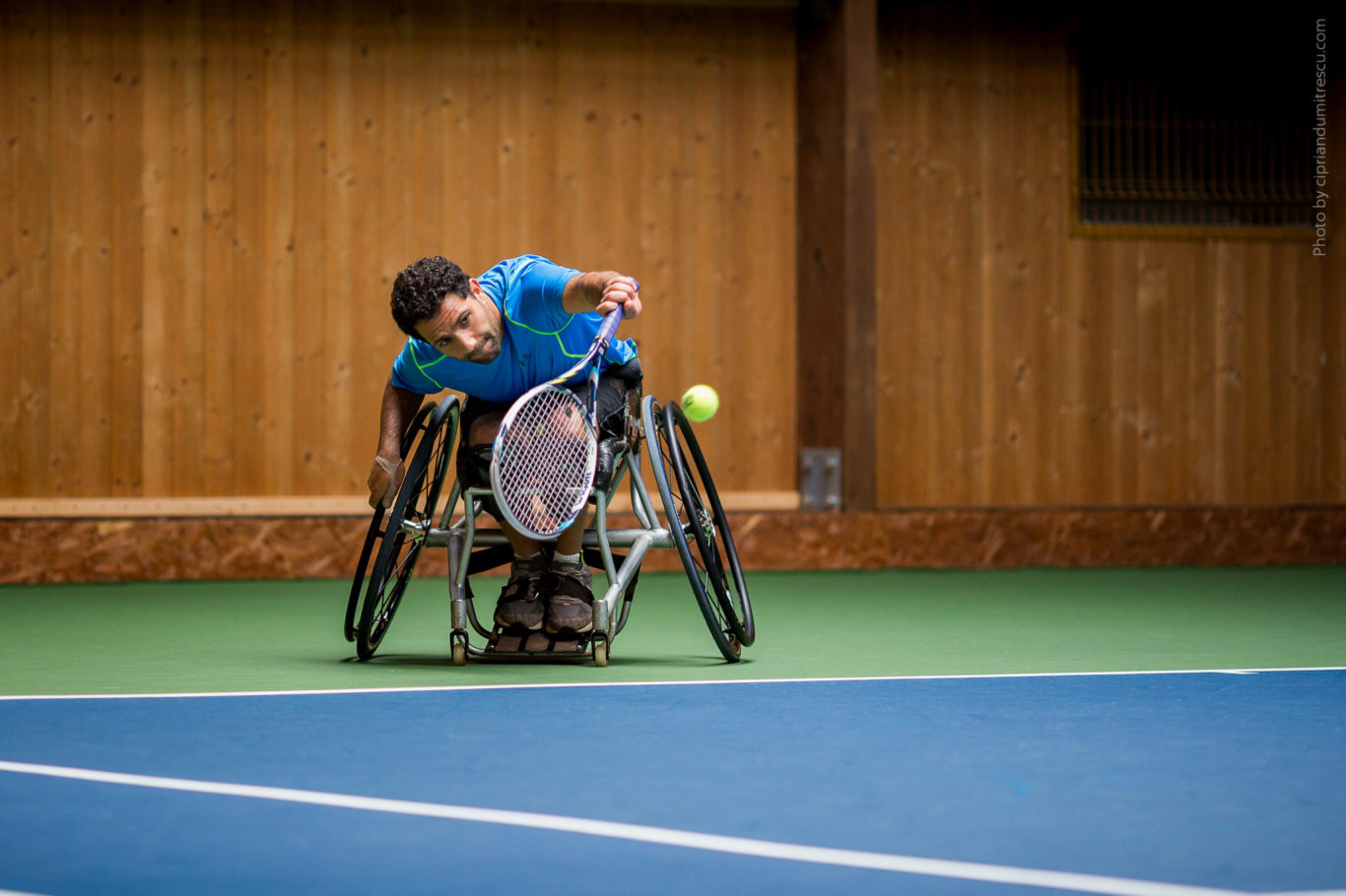005-Bucharest-Open-Wheelchair-2016-Day-One-Photographer-Ciprian-Dumitrescu