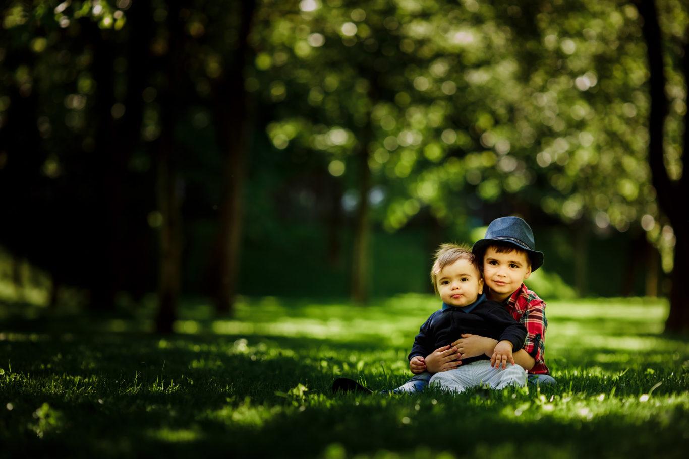0051-Fotografie-familie-Duta-fotograf-Ciprian-Dumitrescu-DCF_2562
