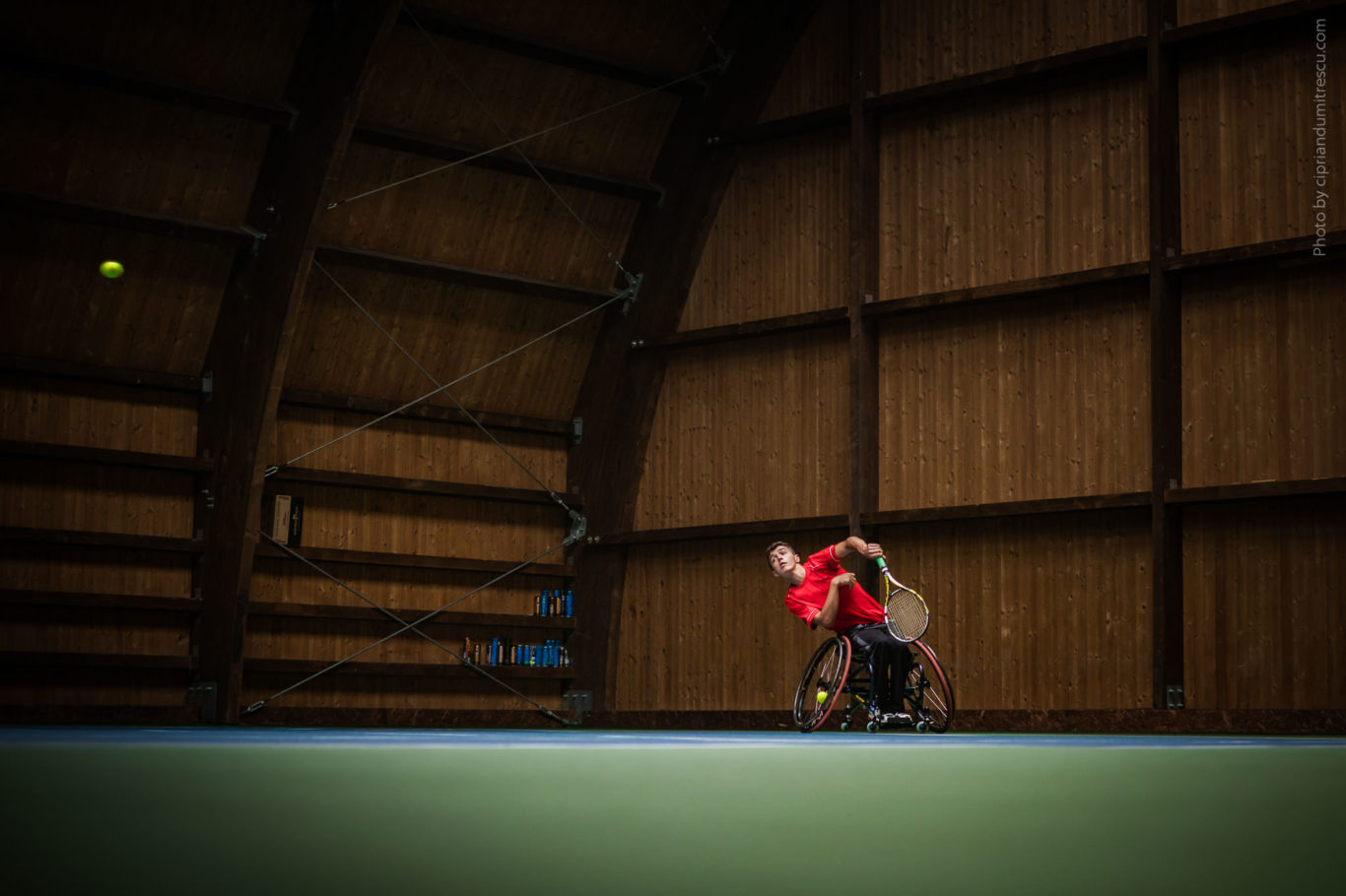 006-Bucharest-Open-Wheelchair-2016-Day-One-Photographer-Ciprian-Dumitrescu