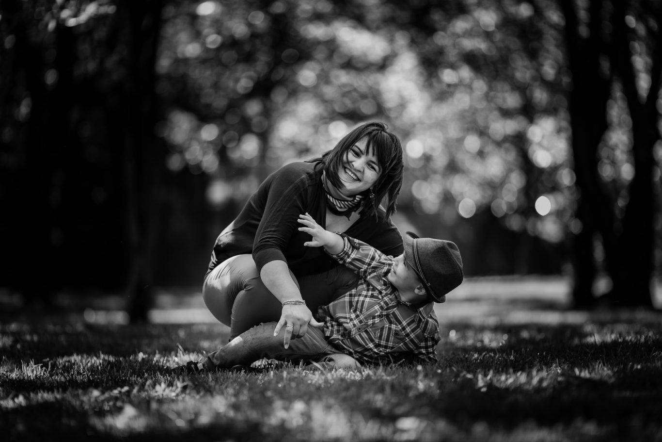 0069-Fotografie-familie-Duta-fotograf-Ciprian-Dumitrescu-DCF_2641