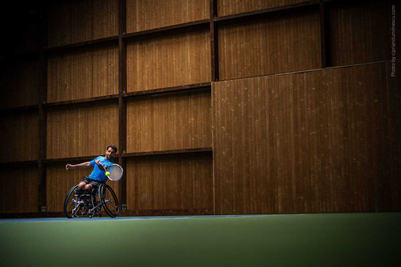 007-Bucharest-Open-Wheelchair-2016-Day-One-Photographer-Ciprian-Dumitrescu