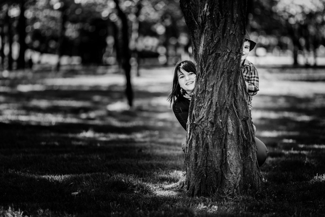 0073-Fotografie-familie-Duta-fotograf-Ciprian-Dumitrescu-DCF_2659
