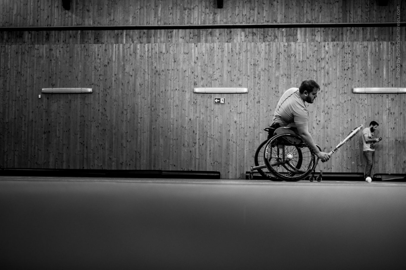 010-Bucharest-Open-Wheelchair-2016-Day-One-Photographer-Ciprian-Dumitrescu