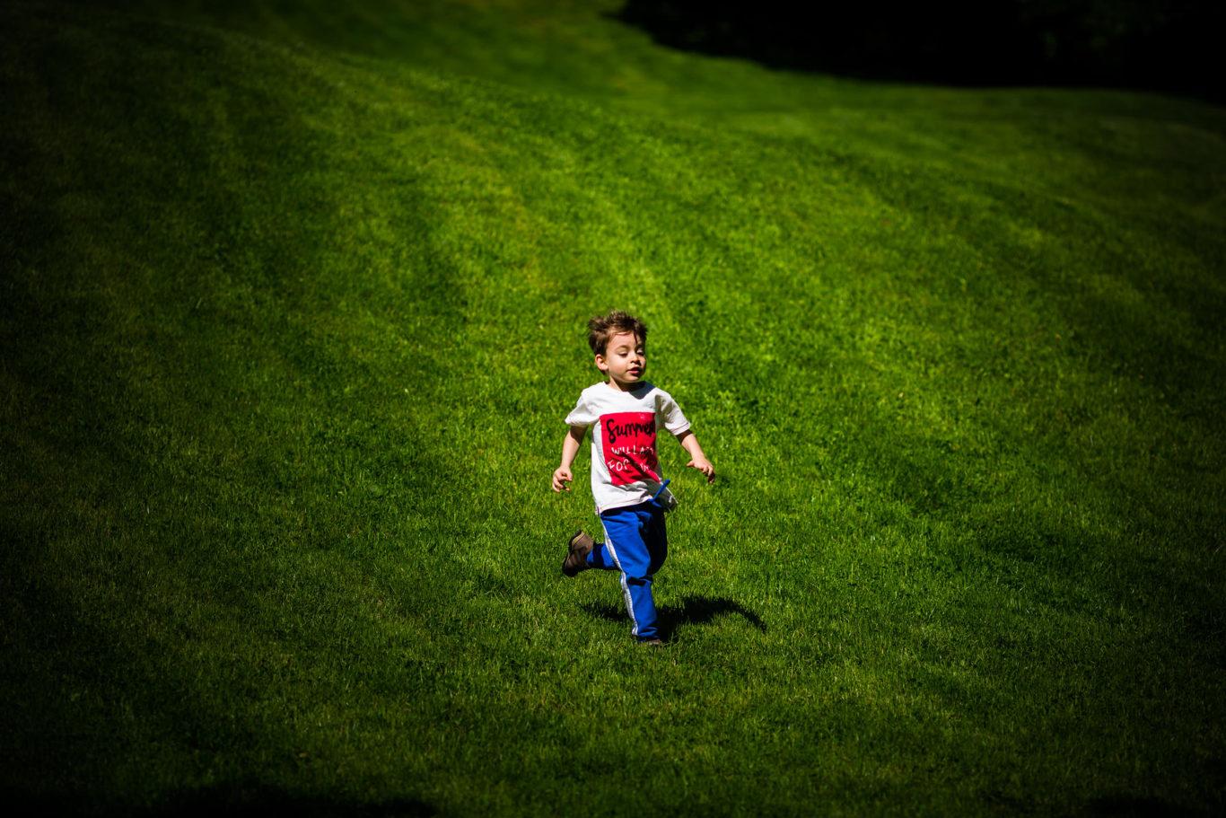 0105-Fotografie-familie-Duta-fotograf-Ciprian-Dumitrescu-DCF_2836
