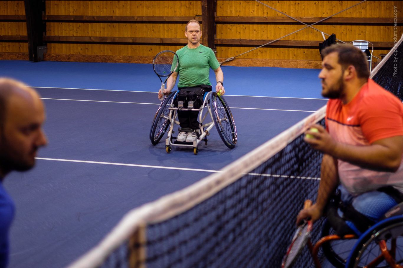 012-Bucharest-Open-Wheelchair-2016-Day-One-Photographer-Ciprian-Dumitrescu
