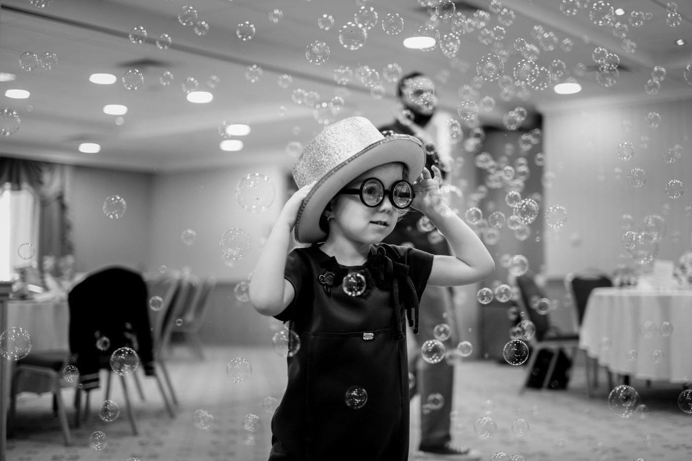 0147-Fotografie-botez-Ava-fotograf-Ciprian-Dumitrescu-DSCF4170