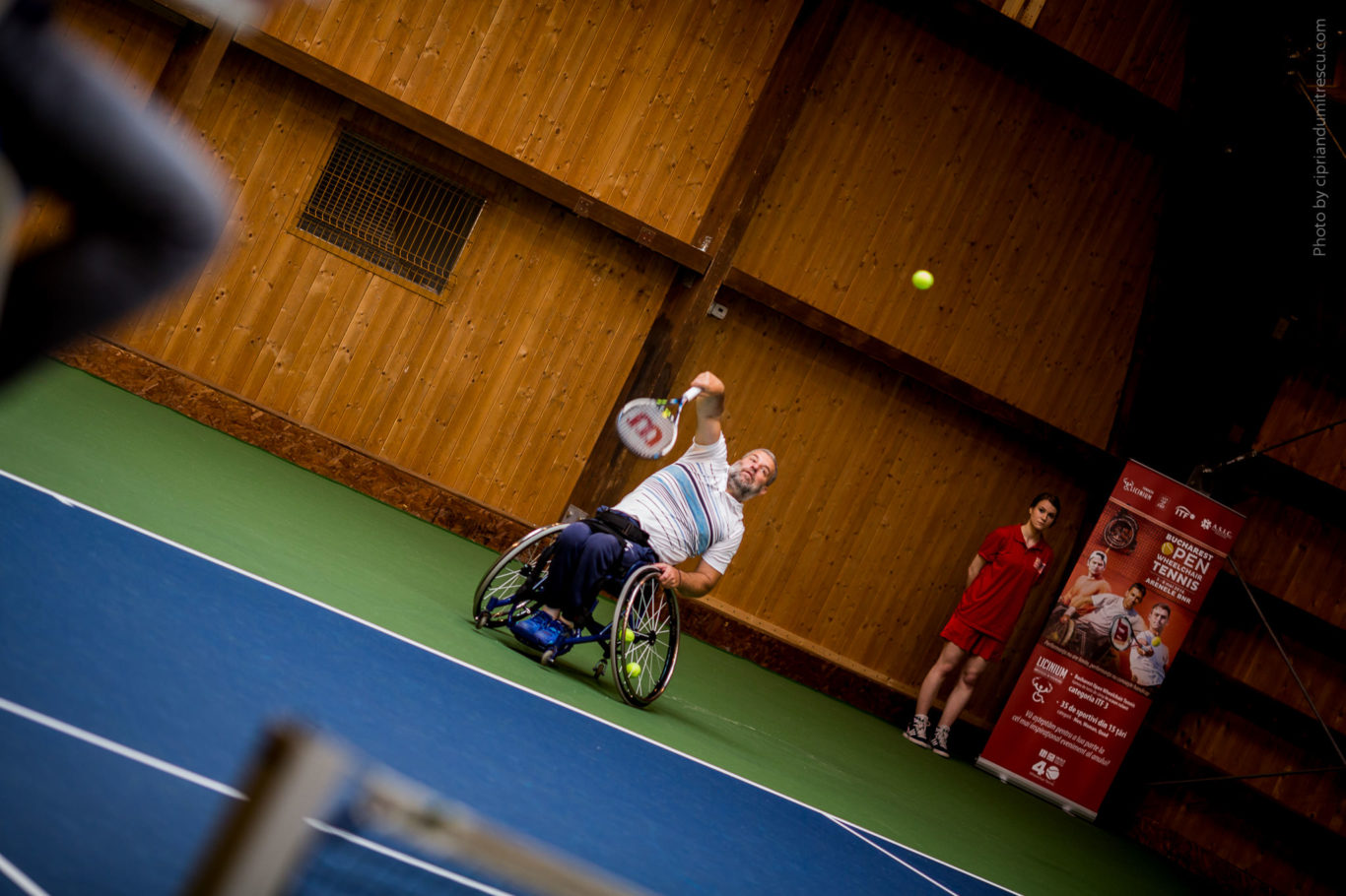 015-Bucharest-Open-Wheelchair-2016-Day-One-Photographer-Ciprian-Dumitrescu