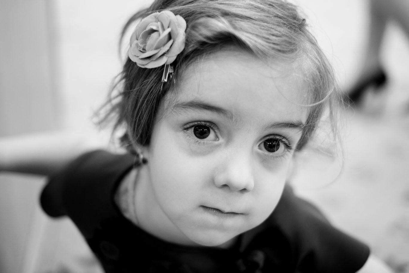 0155-Fotografie-botez-Ava-fotograf-Ciprian-Dumitrescu-DSCF4210