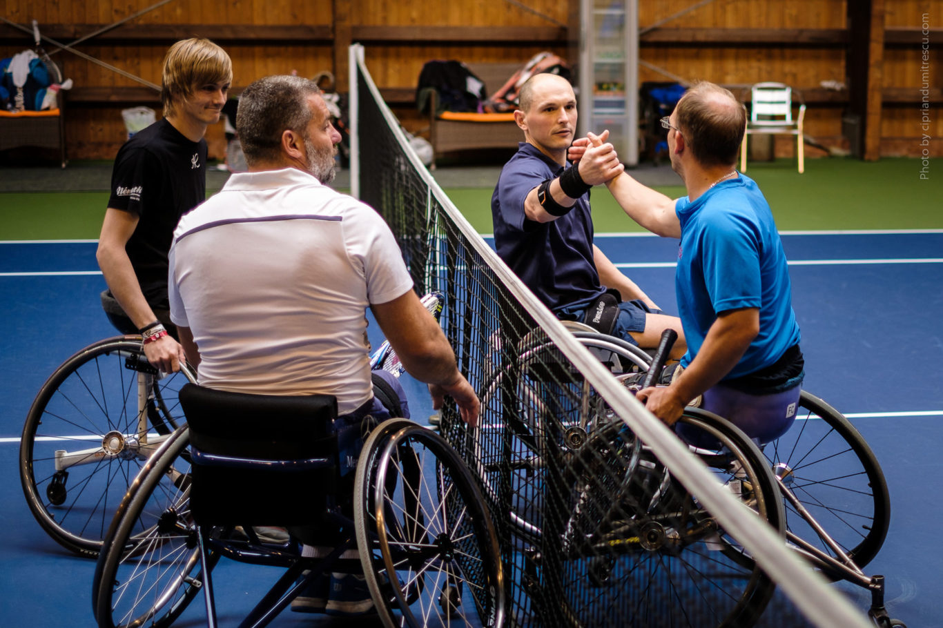 016-Bucharest-Open-Wheelchair-2016-Day-One-Photographer-Ciprian-Dumitrescu