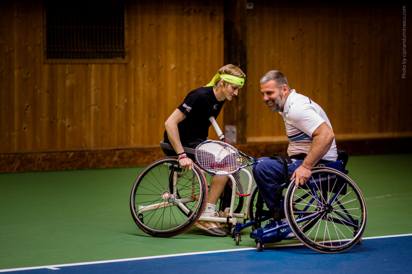 017-Bucharest-Open-Wheelchair-2016-Day-One-Photographer-Ciprian-Dumitrescu