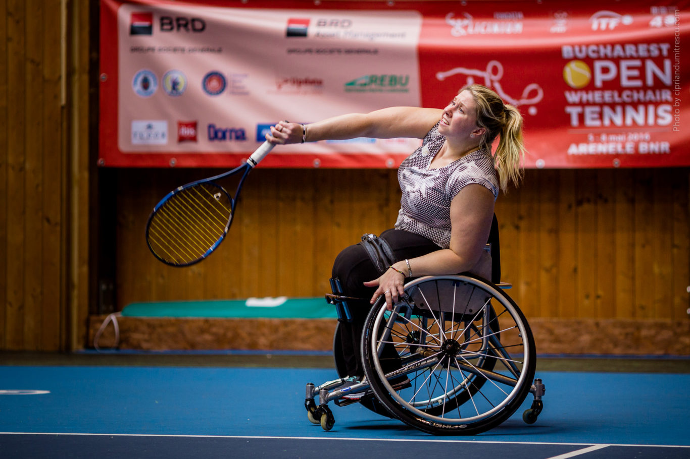 018-Bucharest-Open-Wheelchair-2016-Day-One-Photographer-Ciprian-Dumitrescu