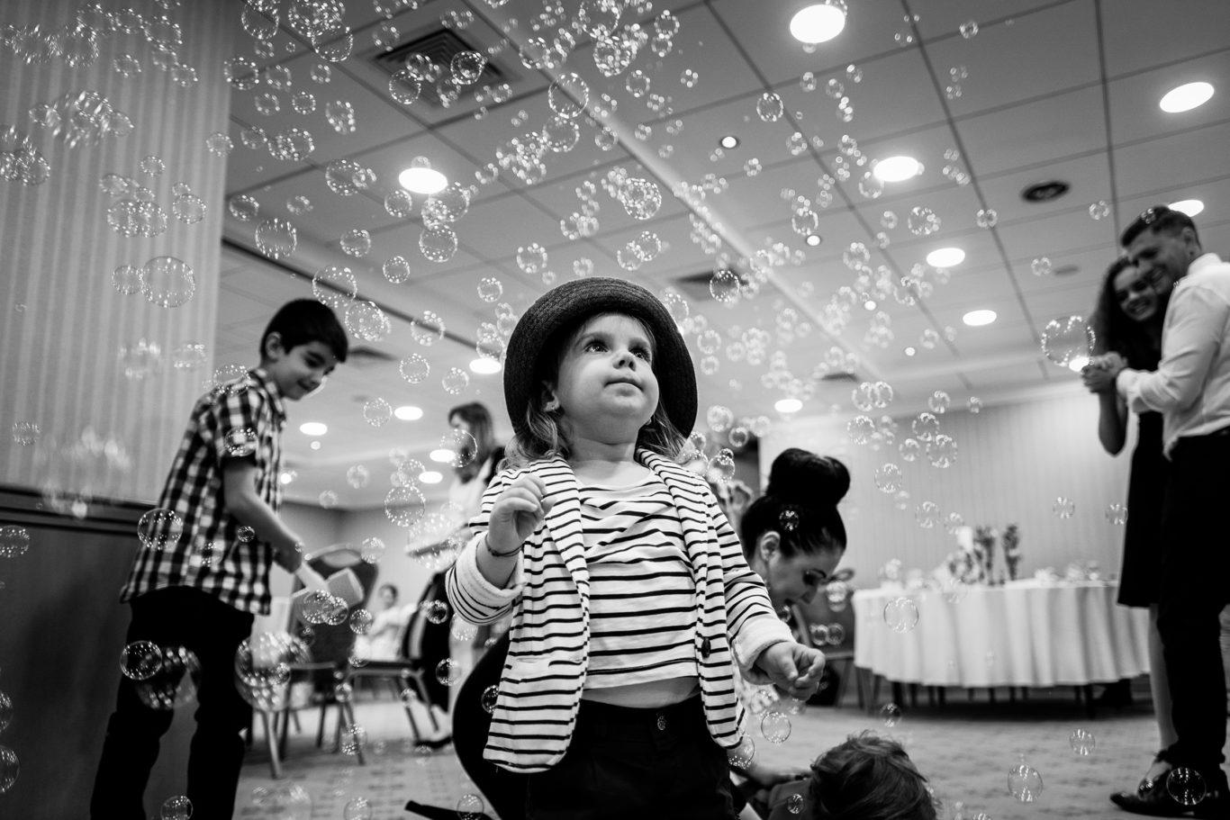 0193-Fotografie-botez-Ava-fotograf-Ciprian-Dumitrescu-DSCF4440