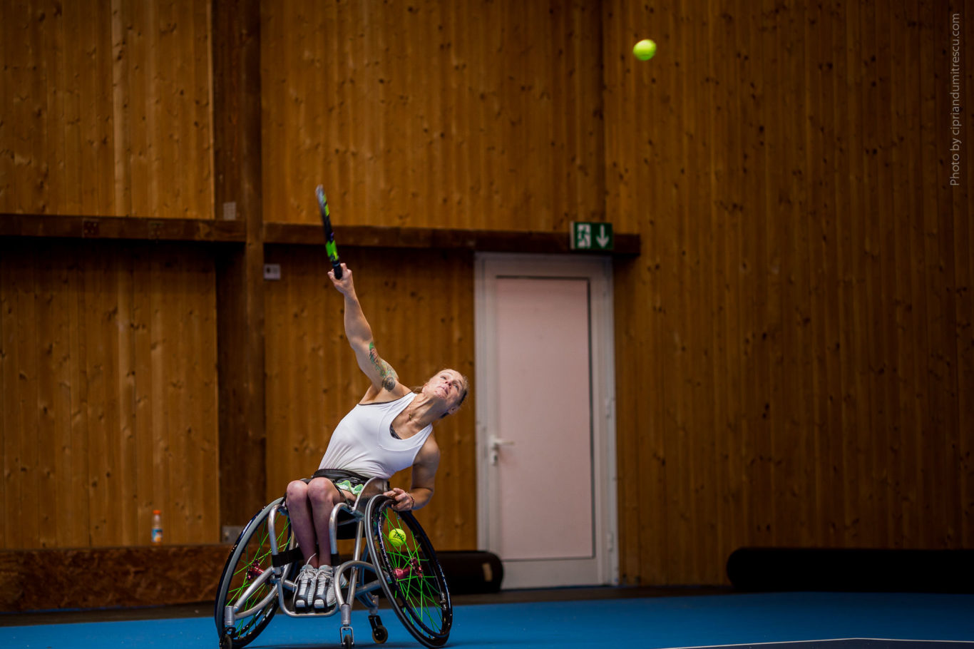 020-Bucharest-Open-Wheelchair-2016-Day-One-Photographer-Ciprian-Dumitrescu