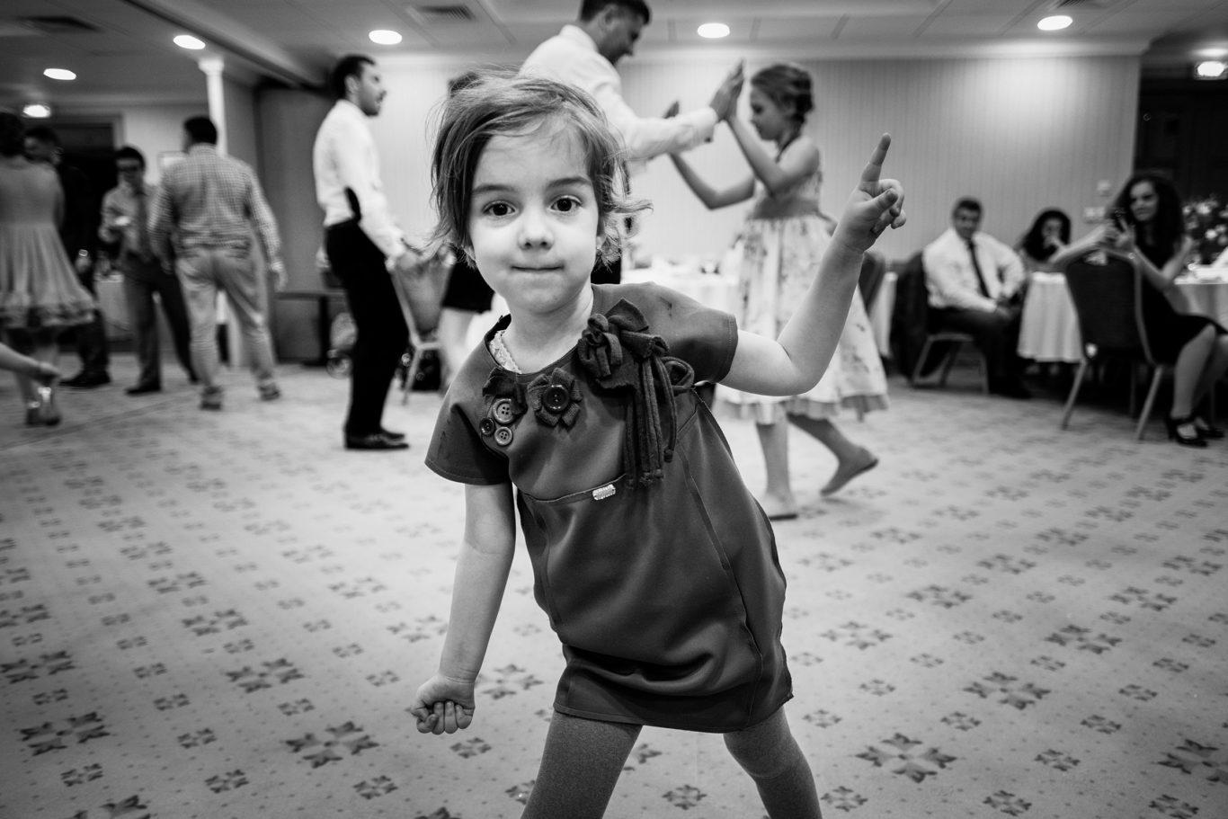 0205-Fotografie-botez-Ava-fotograf-Ciprian-Dumitrescu-DSCF4539