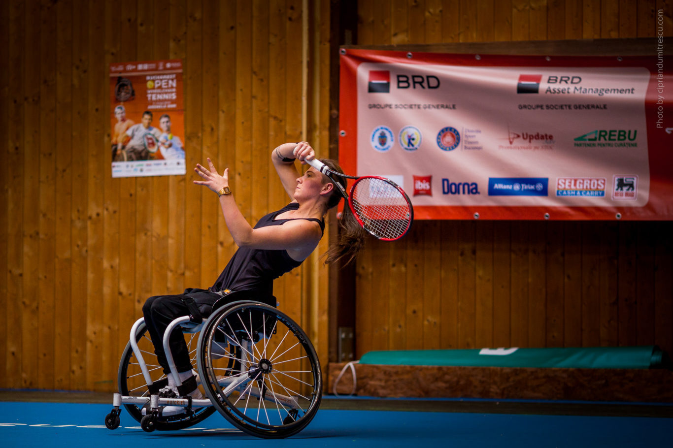 021-Bucharest-Open-Wheelchair-2016-Day-One-Photographer-Ciprian-Dumitrescu