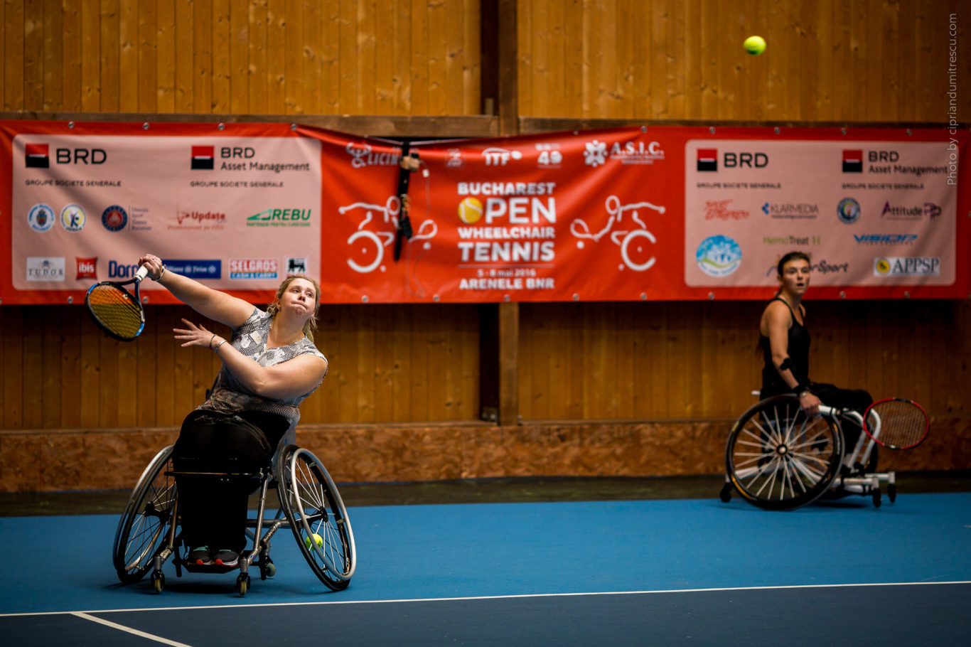 022-Bucharest-Open-Wheelchair-2016-Day-One-Photographer-Ciprian-Dumitrescu