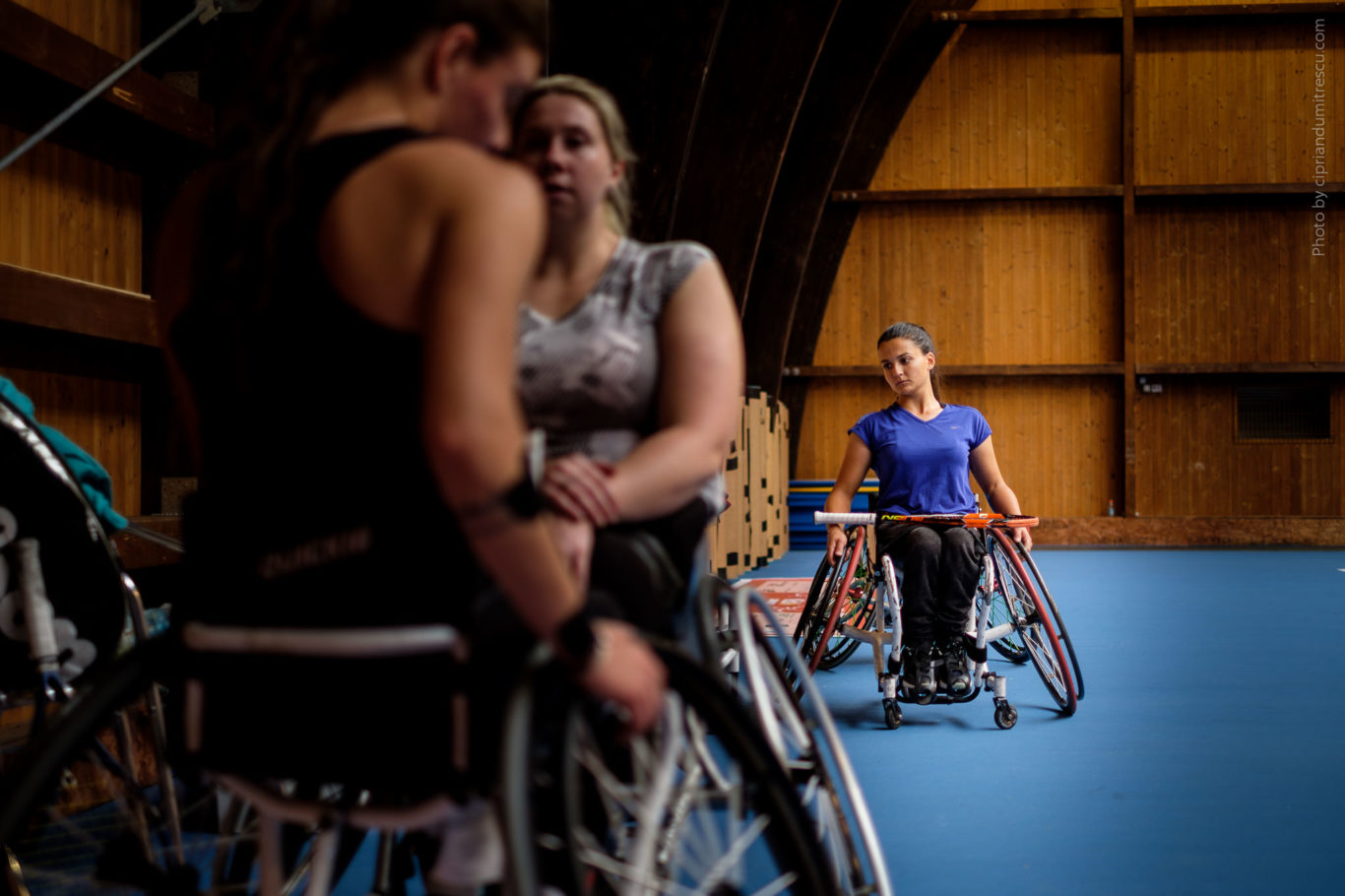 023-Bucharest-Open-Wheelchair-2016-Day-One-Photographer-Ciprian-Dumitrescu