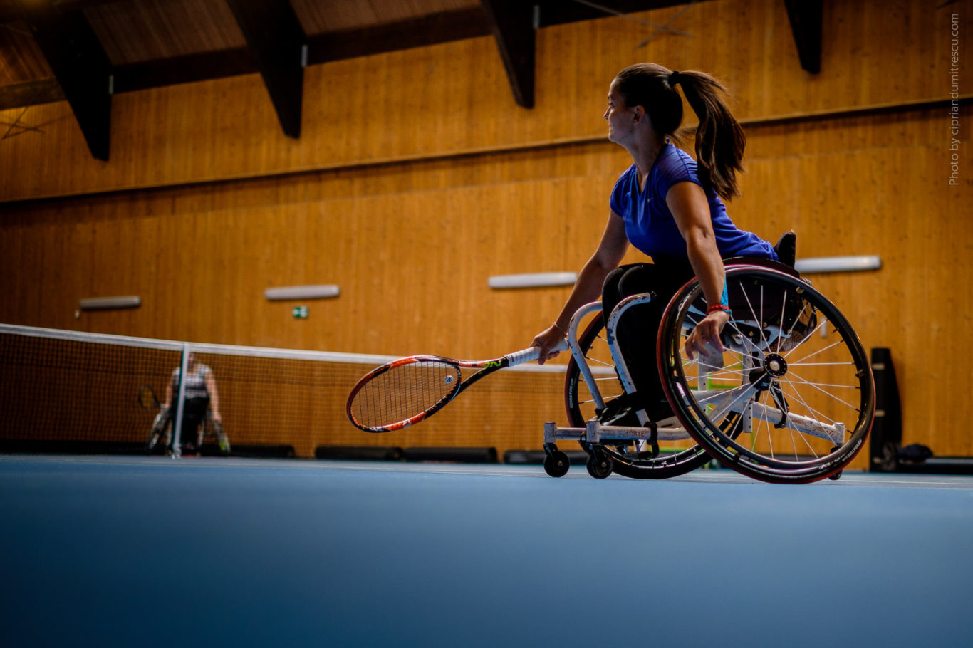 025-Bucharest-Open-Wheelchair-2016-Day-One-Photographer-Ciprian-Dumitrescu
