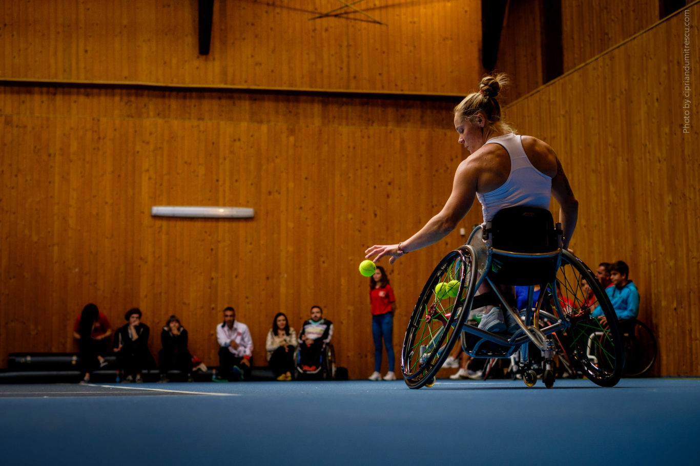 026-Bucharest-Open-Wheelchair-2016-Day-One-Photographer-Ciprian-Dumitrescu