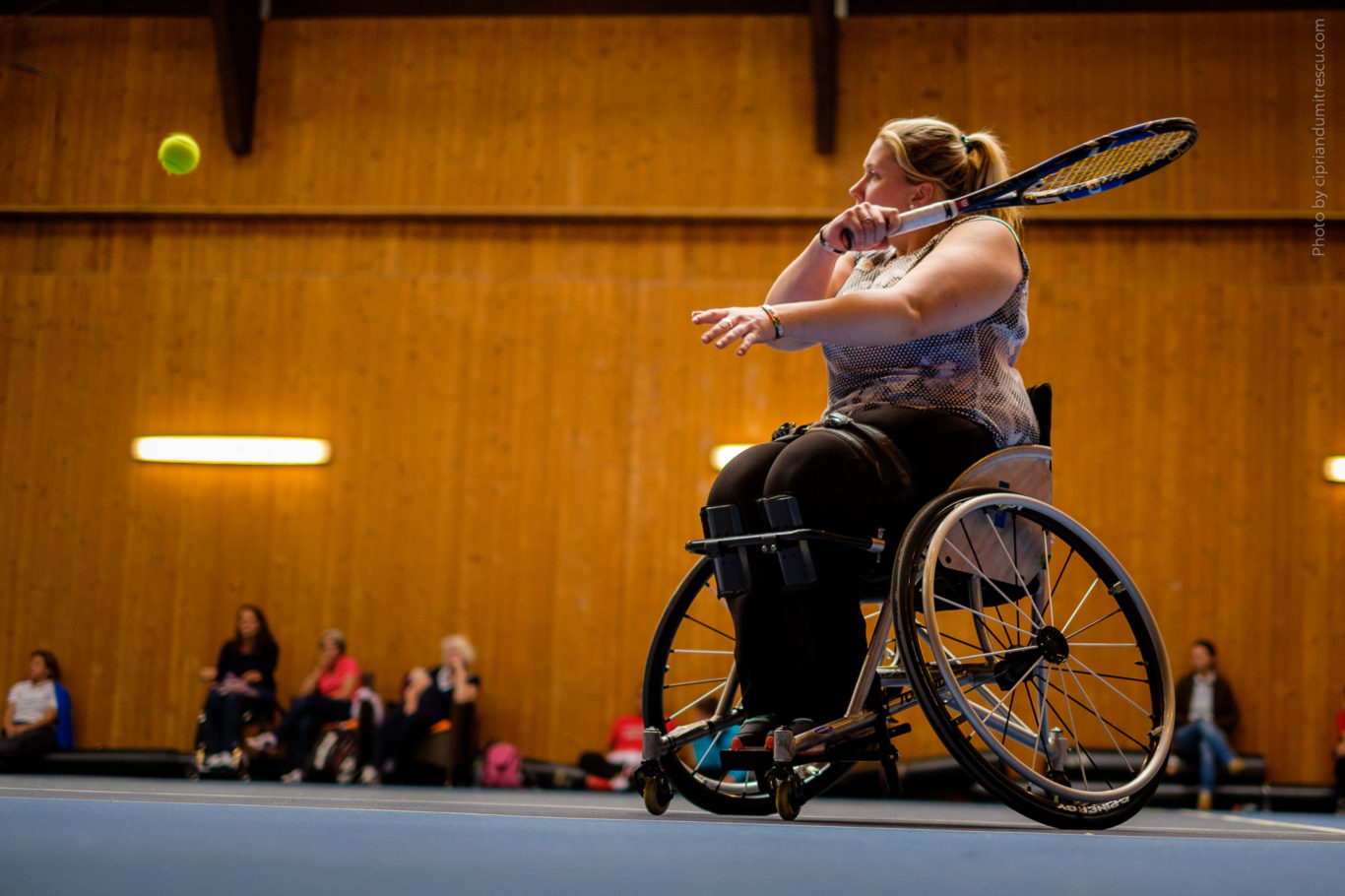 027-Bucharest-Open-Wheelchair-2016-Day-One-Photographer-Ciprian-Dumitrescu