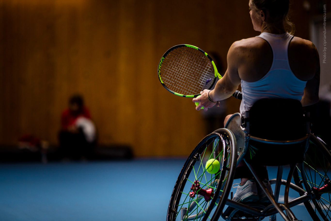 030-Bucharest-Open-Wheelchair-2016-Day-One-Photographer-Ciprian-Dumitrescu