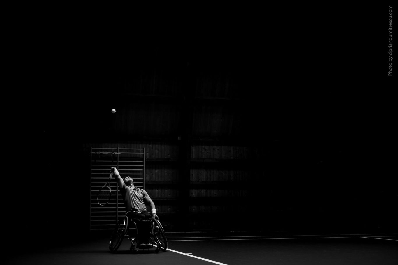 031-Bucharest-Open-Wheelchair-2016-Day-One-Photographer-Ciprian-Dumitrescu