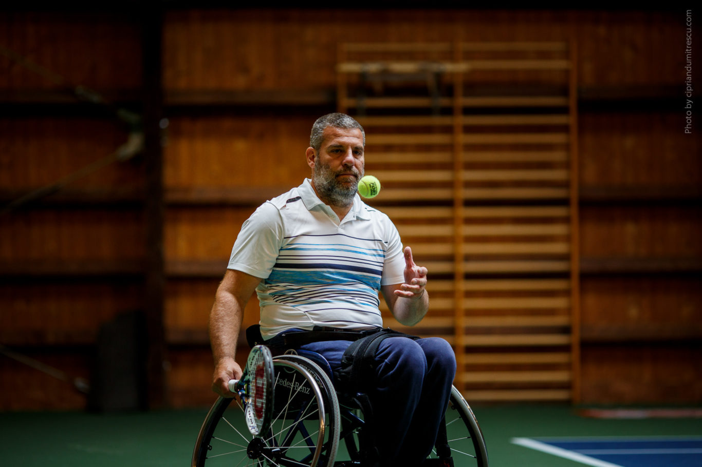 033-Bucharest-Open-Wheelchair-2016-Day-One-Photographer-Ciprian-Dumitrescu