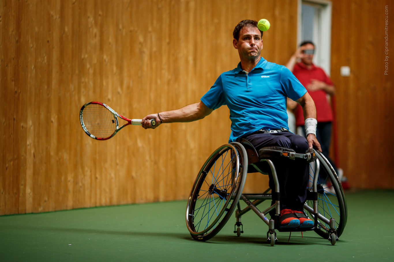 034-Bucharest-Open-Wheelchair-2016-Day-One-Photographer-Ciprian-Dumitrescu