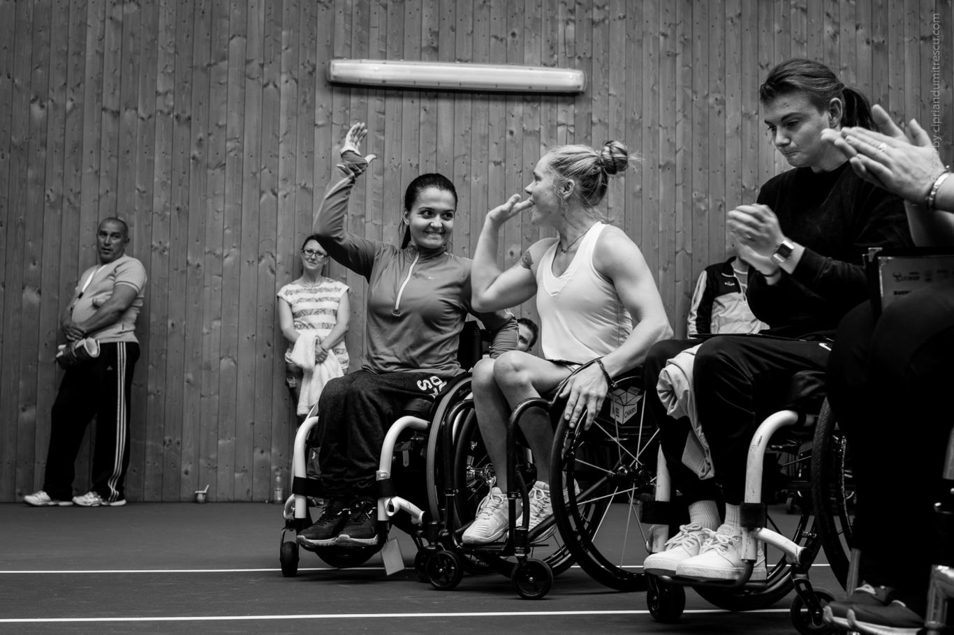 036-Bucharest-Open-Wheelchair-2016-Day-One-Photographer-Ciprian-Dumitrescu