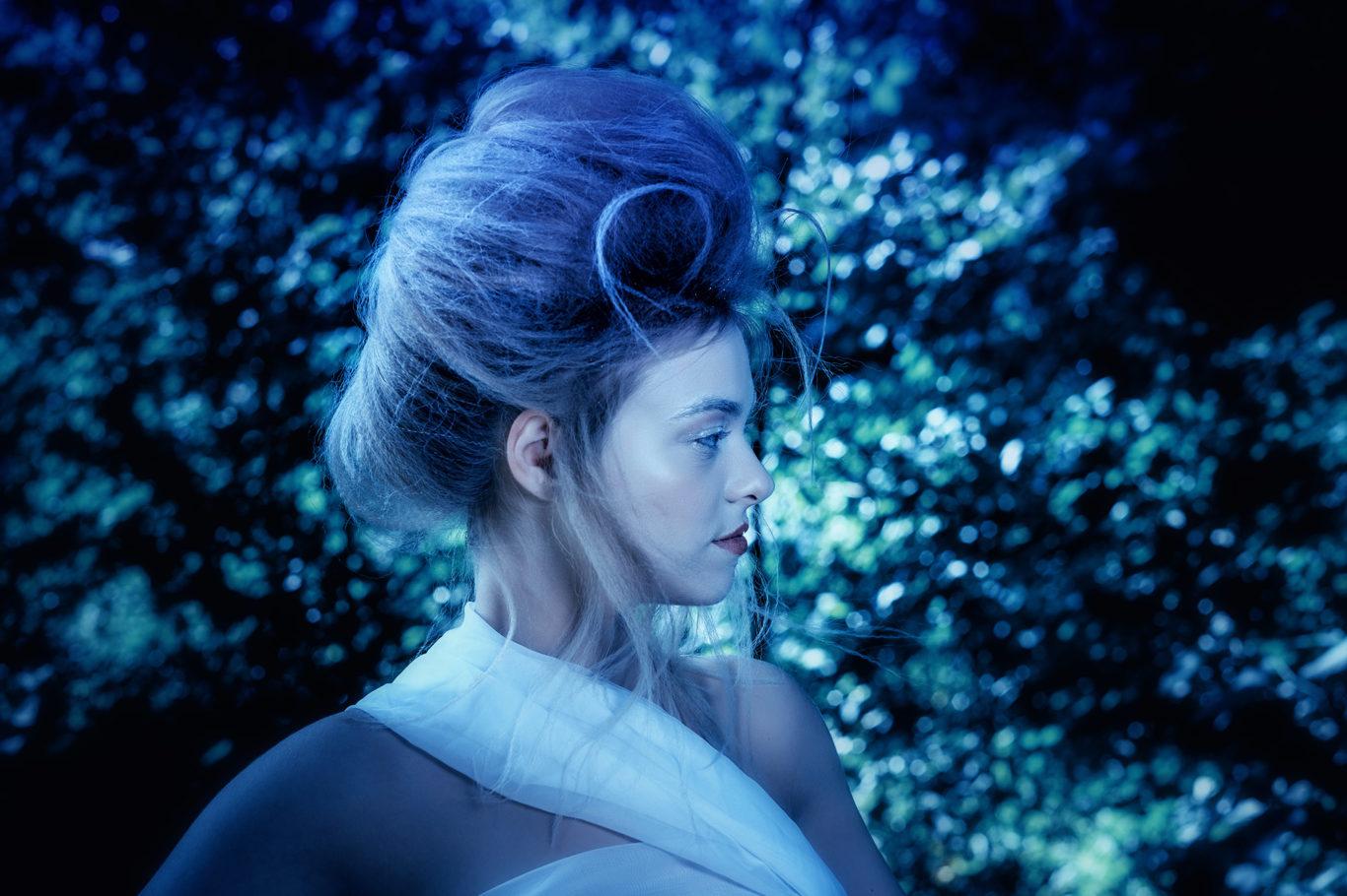 0027-Fotografie-fashion-Frozen-Queen-fotograf-Ciprian-Dumitrescu-DSCF7268