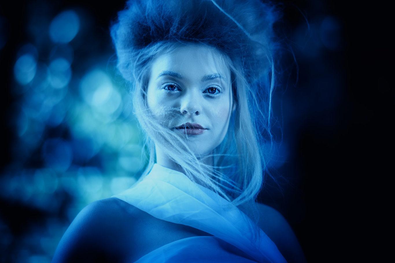 0036-Fotografie-fashion-Frozen-Queen-fotograf-Ciprian-Dumitrescu-DCF_4892