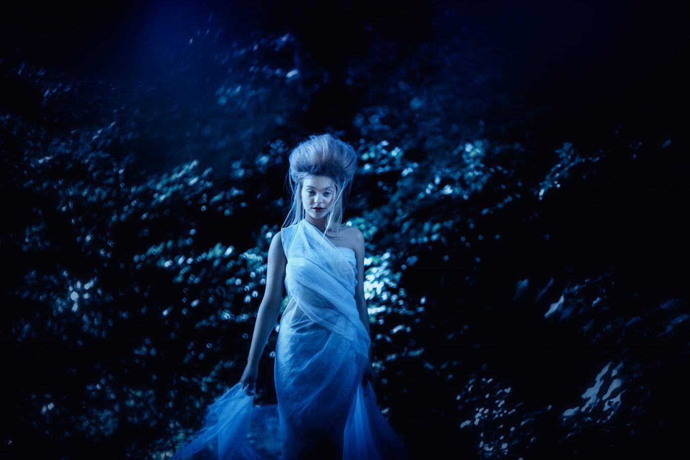 0042-Fotografie-fashion-Frozen-Queen-fotograf-Ciprian-Dumitrescu-DCF_4917
