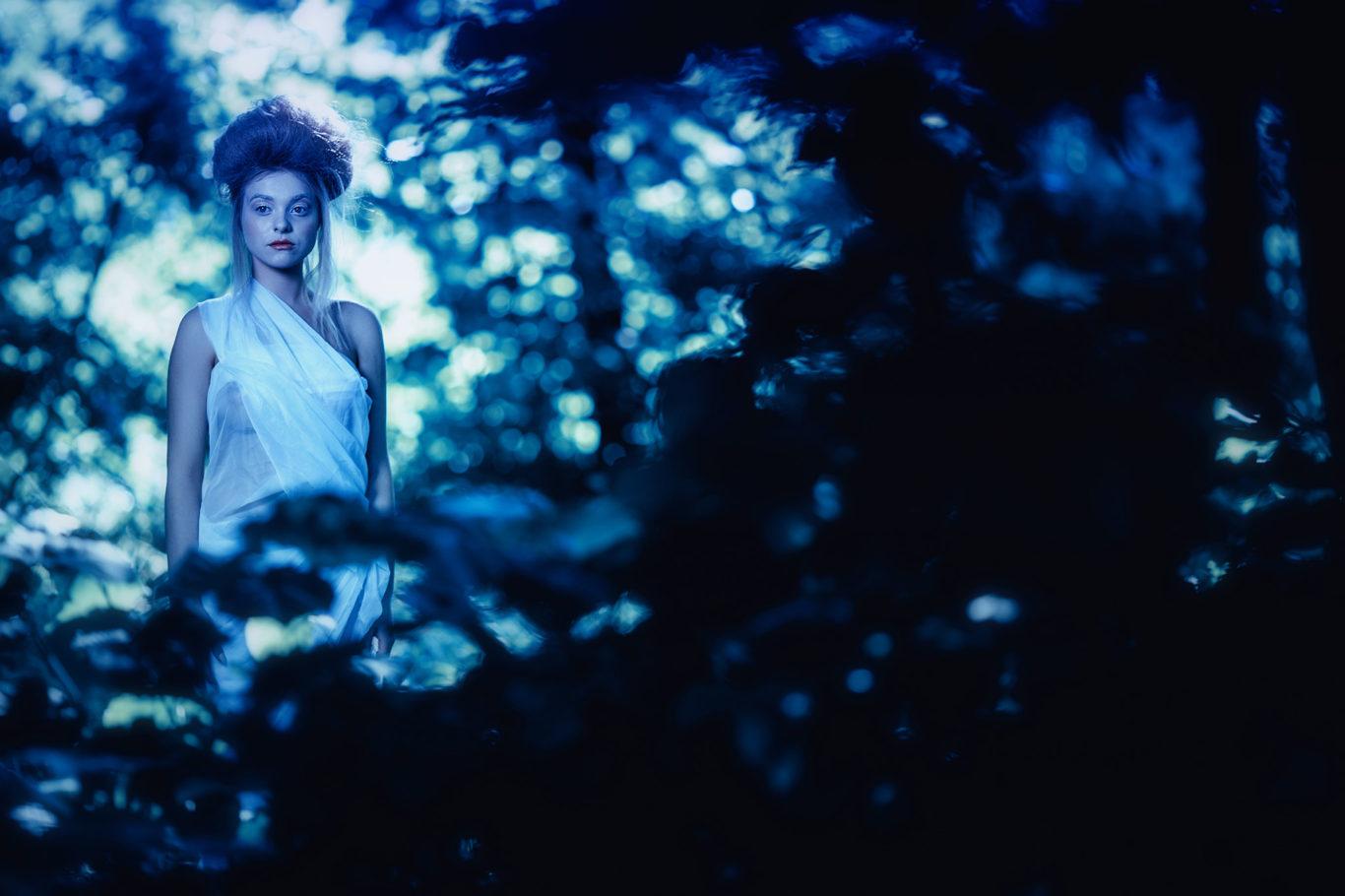 0062-Fotografie-fashion-Frozen-Queen-fotograf-Ciprian-Dumitrescu-DCF_5007