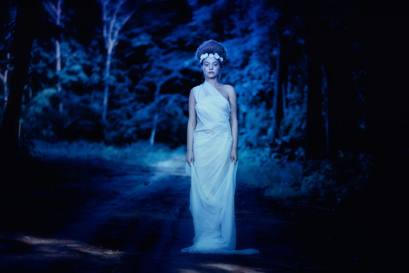 0079-Fotografie-fashion-Frozen-Queen-fotograf-Ciprian-Dumitrescu-DSCF7290