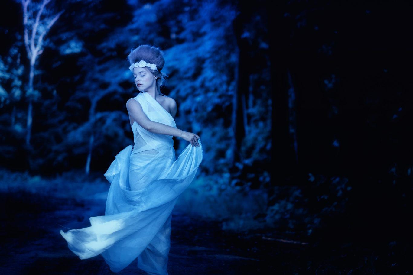 0080-Fotografie-fashion-Frozen-Queen-fotograf-Ciprian-Dumitrescu-DSCF7293
