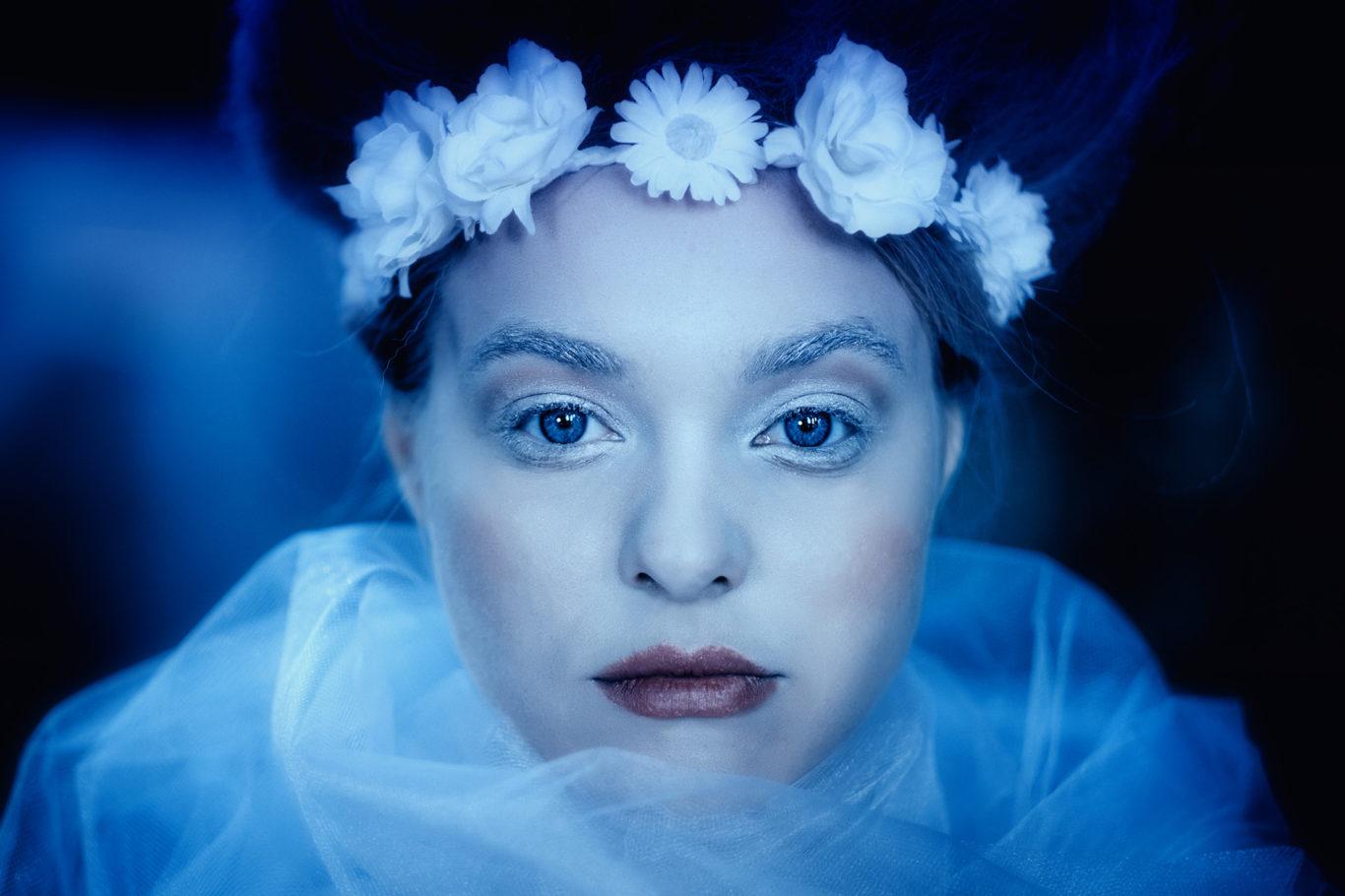 0084-Fotografie-fashion-Frozen-Queen-fotograf-Ciprian-Dumitrescu-DSCF7326