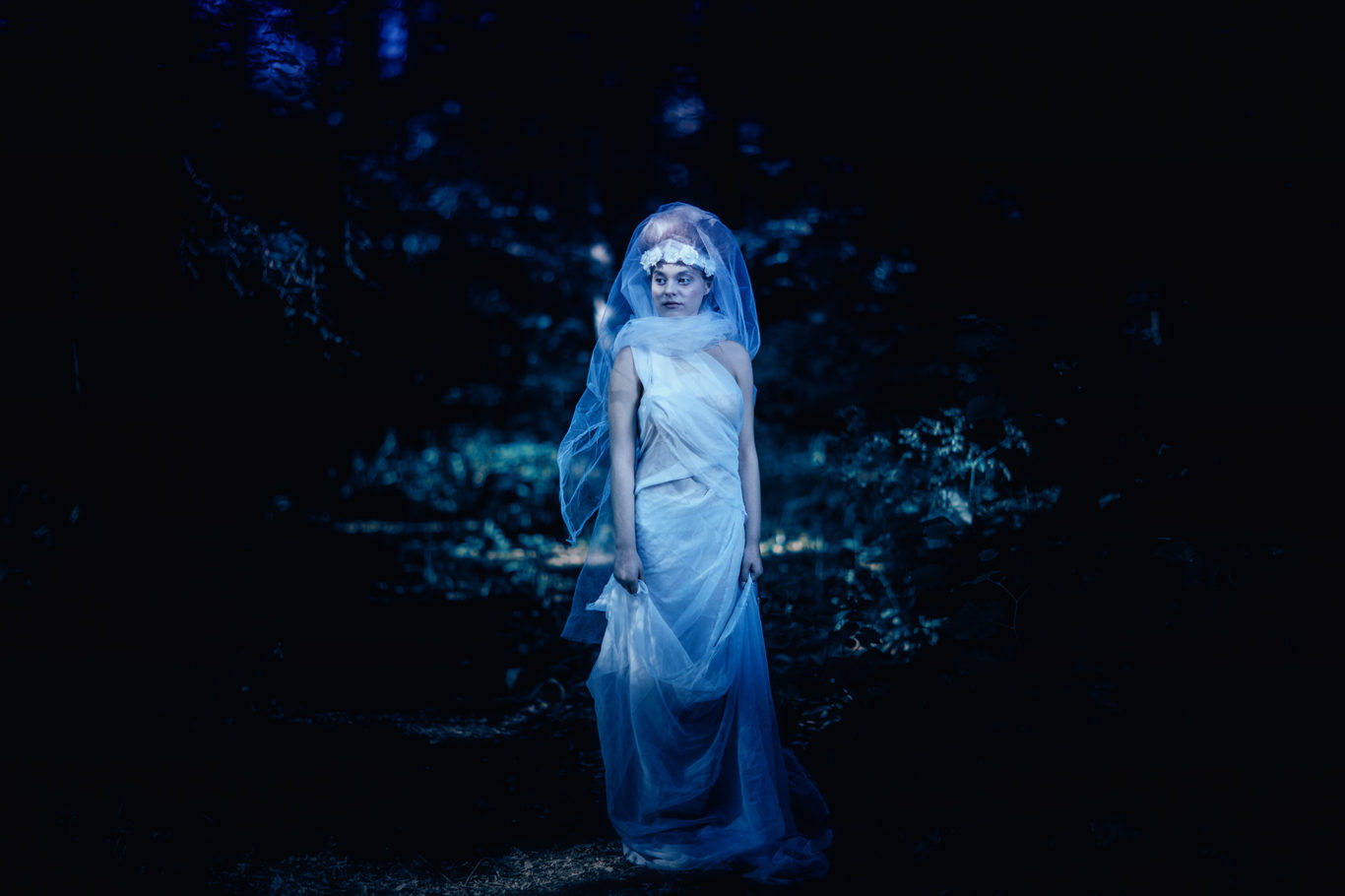 0097-Fotografie-fashion-Frozen-Queen-fotograf-Ciprian-Dumitrescu-DCF_5078