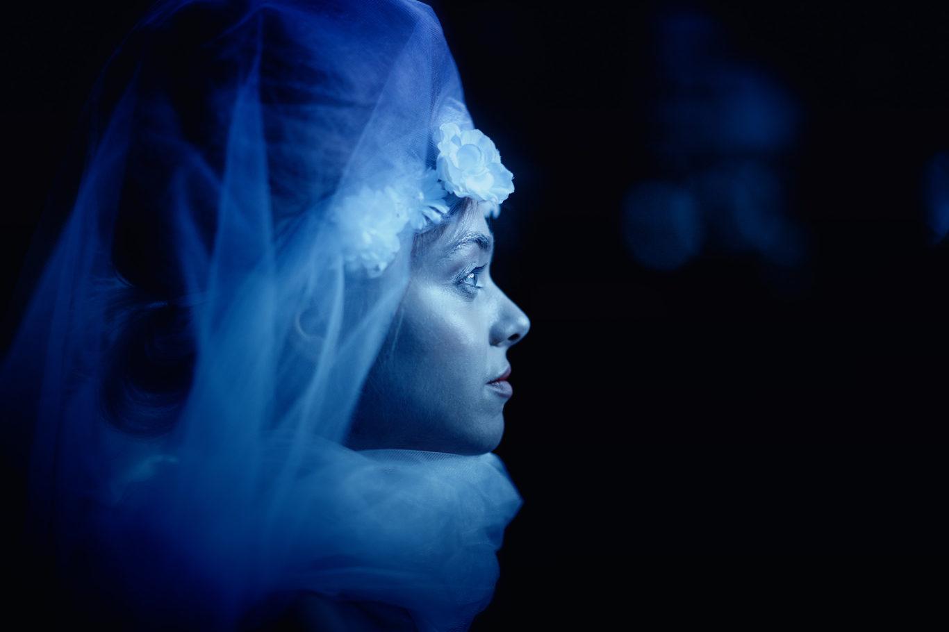 0105-Fotografie-fashion-Frozen-Queen-fotograf-Ciprian-Dumitrescu-DCF_5095