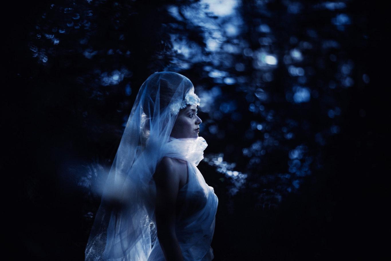0107-Fotografie-fashion-Frozen-Queen-fotograf-Ciprian-Dumitrescu-DCF_5107