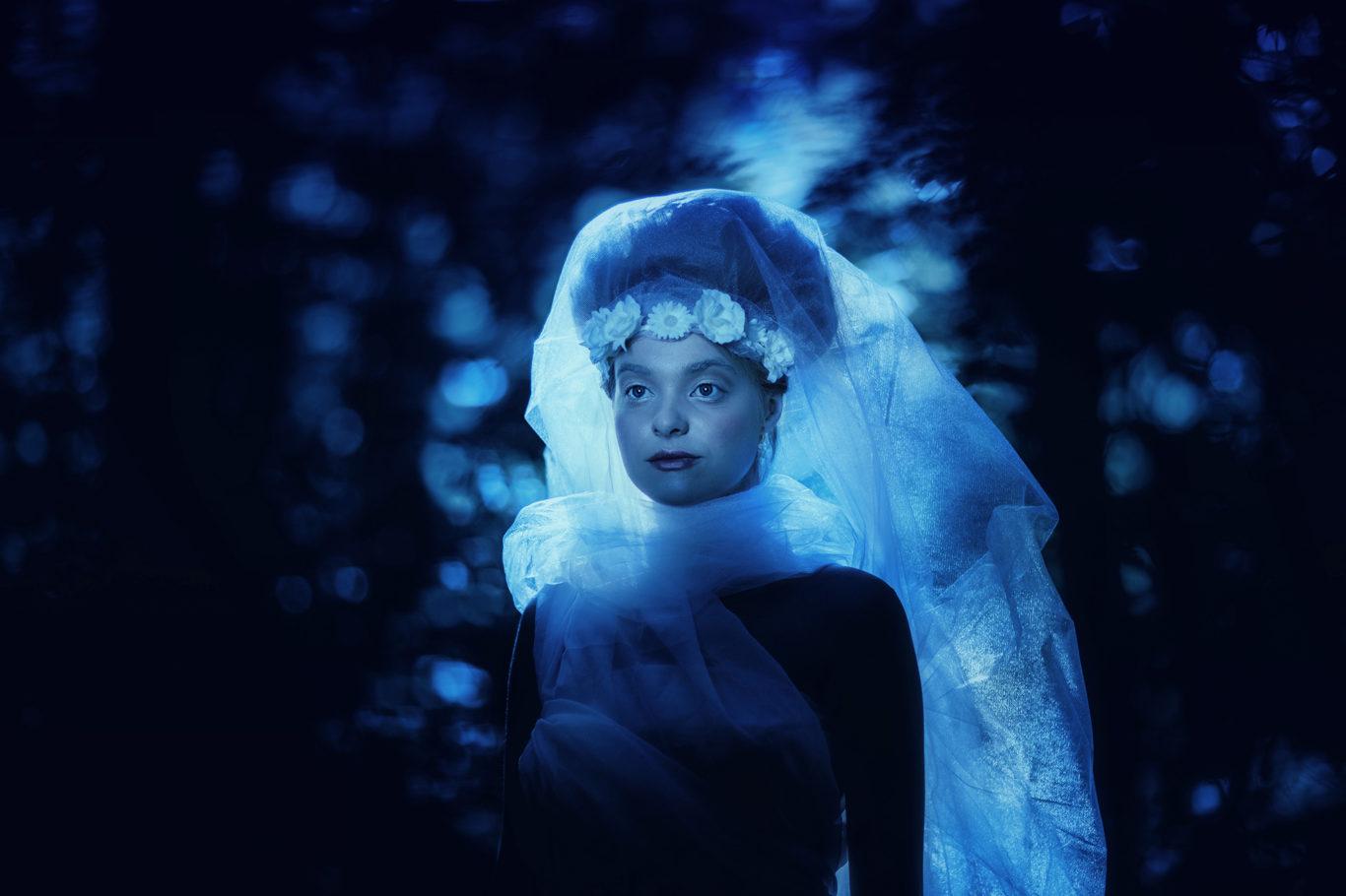 0111-Fotografie-fashion-Frozen-Queen-fotograf-Ciprian-Dumitrescu-DCF_5115