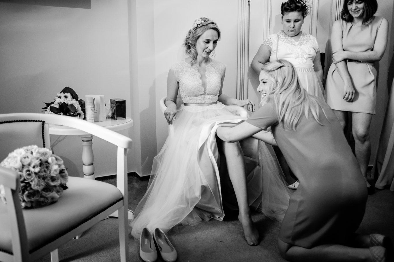 0281-Fotografie-nunta-Mirela-Iulian-fotograf-Ciprian-Dumitrescu-DSCF0583