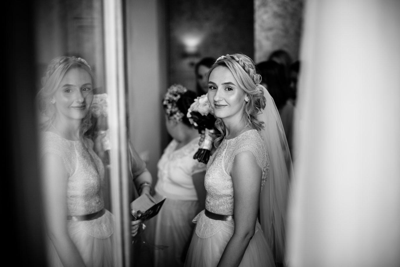0294-Fotografie-nunta-Mirela-Iulian-fotograf-Ciprian-Dumitrescu-DCF_6848