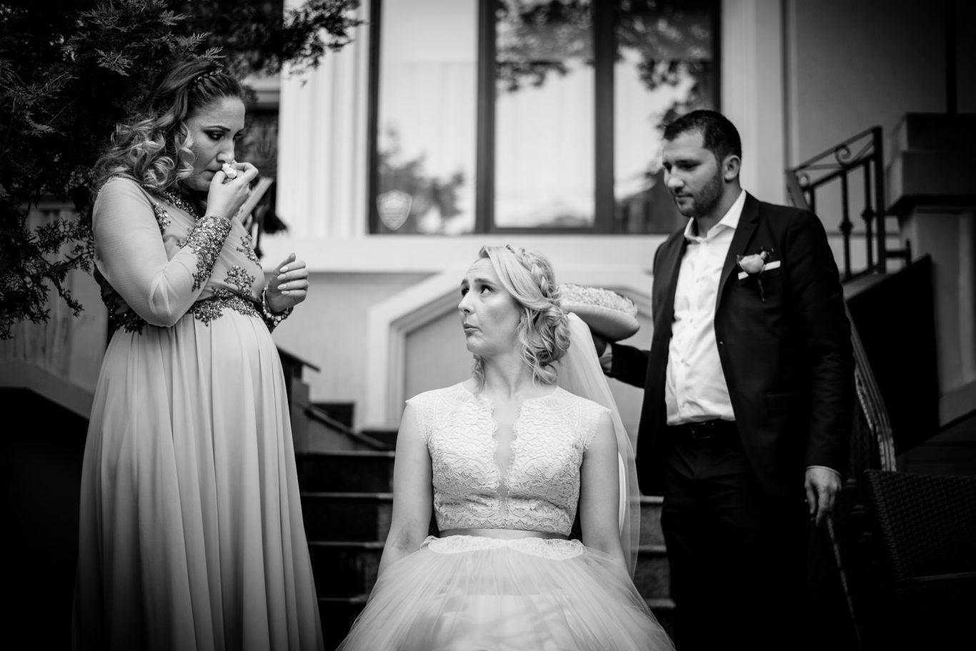 0320-Fotografie-nunta-Mirela-Iulian-fotograf-Ciprian-Dumitrescu-DSC_6693